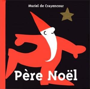 """Afficher """"Père Noël"""""""