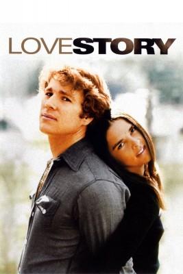 "Afficher ""Love story"""