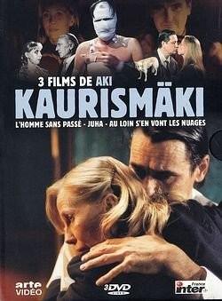 "Afficher ""3 films de Aki Kaurismaki"""