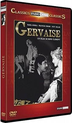 "Afficher ""Gervaise"""