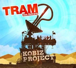 """Afficher """"Kobiz project"""""""