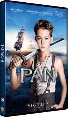 "Afficher ""Pan"""