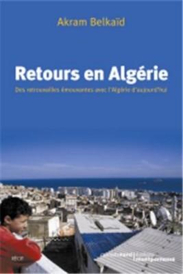 """Afficher """"Retours en Algérie"""""""