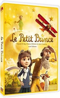 """Afficher """"Petit prince (Le)"""""""