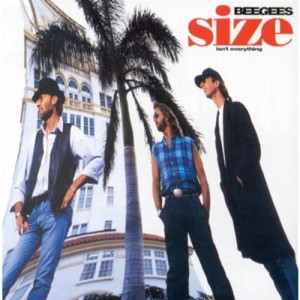 """Afficher """"Size isn't everything"""""""
