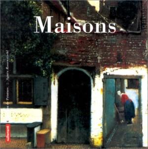 """Afficher """"Maisons"""""""