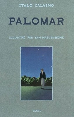 "Afficher ""Palomar"""