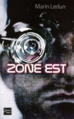 """Afficher """"Zone est"""""""