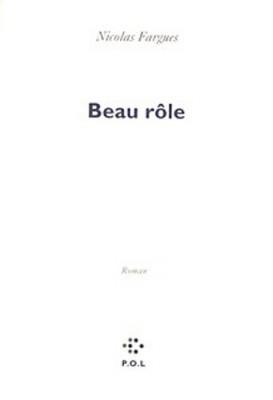"""Afficher """"Beau rôle"""""""