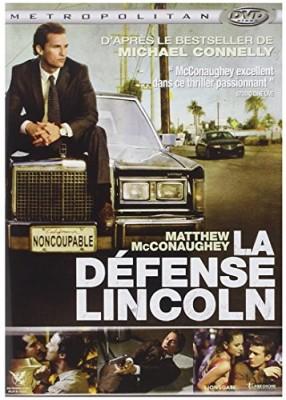 """Afficher """"Défense Lincoln (La)"""""""