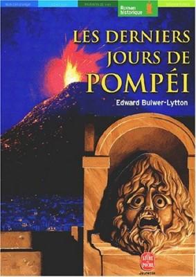"""Afficher """"Les derniers jours de Pompéi"""""""