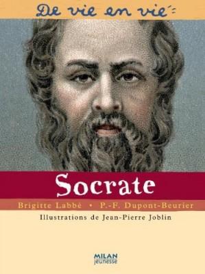 "Afficher ""Socrate"""