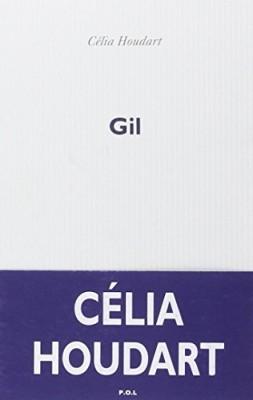 vignette de 'Gil (Célia Houdart)'