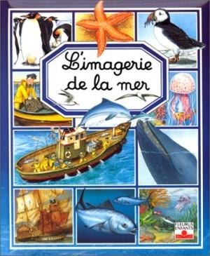 """Afficher """"L'imagerie de la mer"""""""