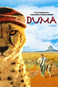 "Afficher ""Duma"""