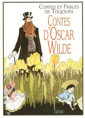 "Afficher ""Contes d'Oscar Wilde"""