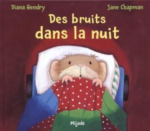 """Afficher """"bruits dans la nuit (Des)"""""""