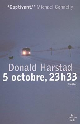 """Afficher """"5 octobre, 23h33"""""""