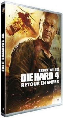 """Afficher """"Die hard 4"""""""