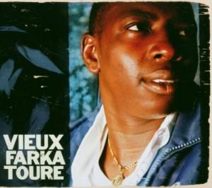 """Afficher """"Vieux"""""""