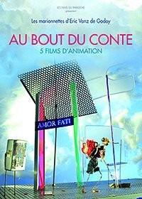 """Afficher """"Au bout du conte"""""""