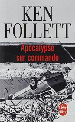 """Afficher """"Apocalypse sur commande"""""""