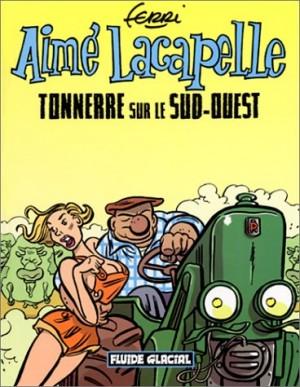 """Afficher """"Aimé Lacapelle, n°2"""""""