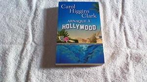 """Afficher """"Une enquête de Regan Reilly Arnaque à Hollywood"""""""