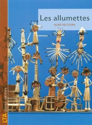"""Afficher """"Les Allumettes"""""""