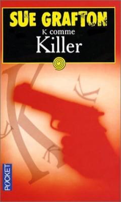 """Afficher """"K comme Killer"""""""