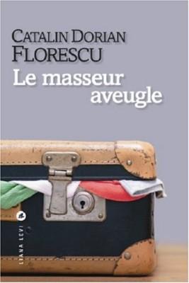 """Afficher """"Le Masseur aveugle"""""""