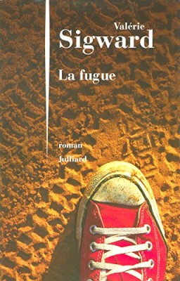 "Afficher ""La fugue"""