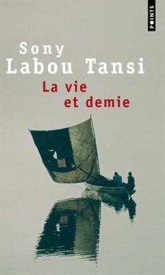 """Afficher """"La vie et demie"""""""