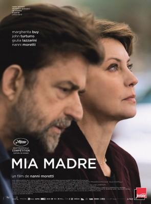 "Afficher ""Mia Madre"""