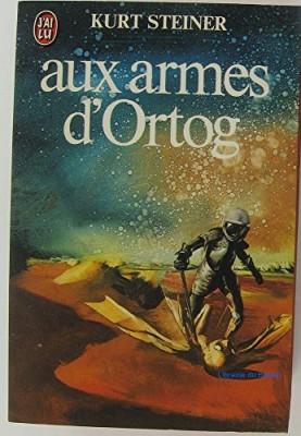 """Afficher """"Aux armes d'Ortog"""""""