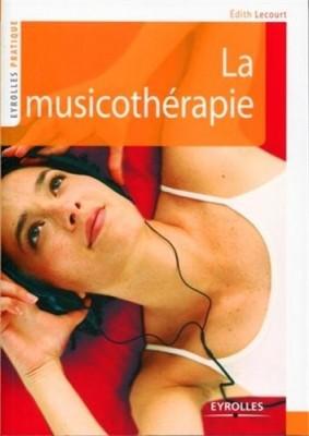 """Afficher """"La Musicothérapie"""""""