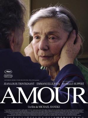 """Afficher """"Amour"""""""