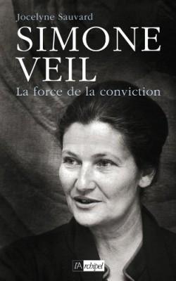 "Afficher ""Simone Veil"""