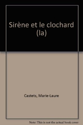 """Afficher """"La sirène et le clochard"""""""