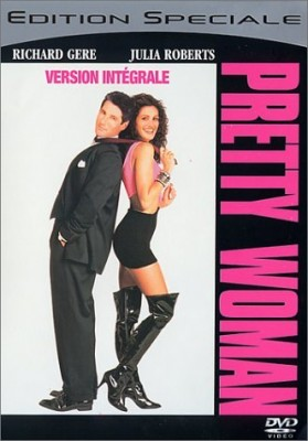 "Afficher ""Pretty Woman"""