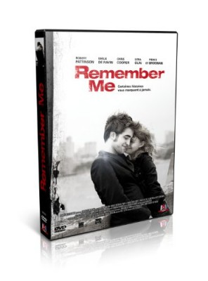vignette de 'Remember Me (Allen Coulter)'