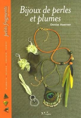 """Afficher """"Bijoux de perles et plumes"""""""