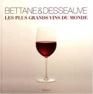 """Afficher """"Les plus grands vins du monde"""""""