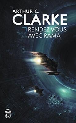 """Afficher """"Le cycle de rama n° 1 Rendez-vous avec Rama"""""""