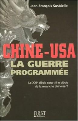 """Afficher """"Chine -USA"""""""