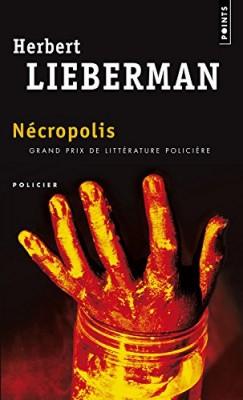"""Afficher """"Nécropolis"""""""