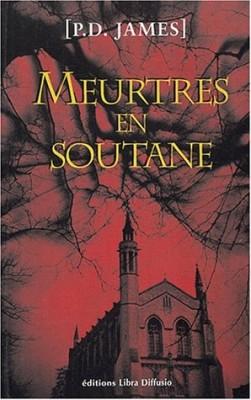 """Afficher """"Meutres sic en soutane"""""""