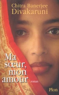 """Afficher """"Ma soeur, mon amour"""""""