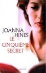 """Afficher """"Le cinquième secret"""""""