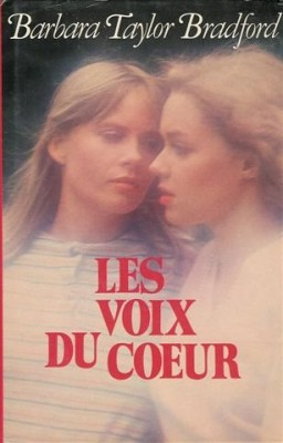 """Afficher """"Les Voix du c?ur"""""""